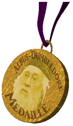 http://die-rumtreiber.beepworld.de/files/medaille.png